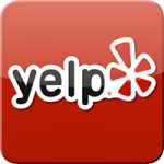 Rolling Suds YELP