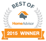 Best of Home Advisor 2015
